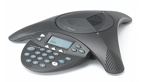 Ip Conference Phones Communications Diversified Inc